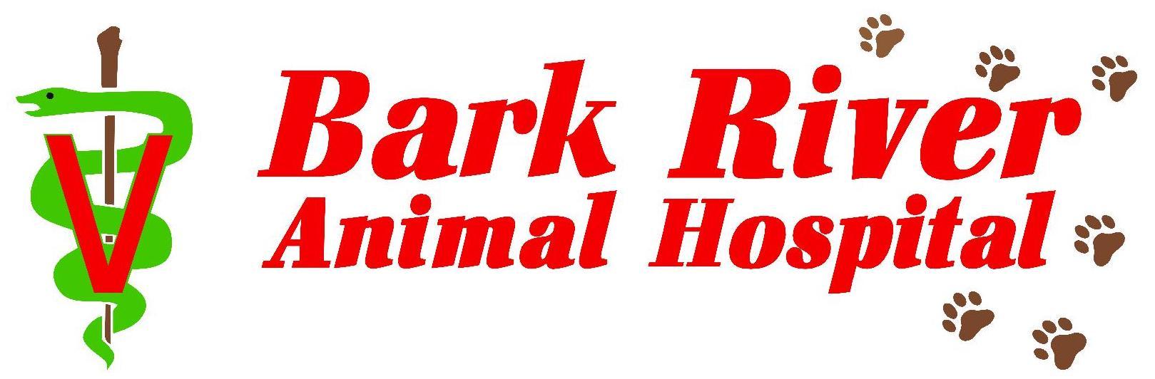 Bark River Animal Hospital